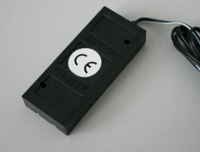 module-spot-10-led-12-volts-cd-en-vert