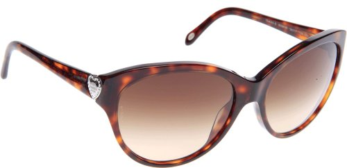tiffany-co-tf4065b-gafas-de-sol-para-mujer-marron-havana-80023b-talla-unica-talla-del-fabricante-one