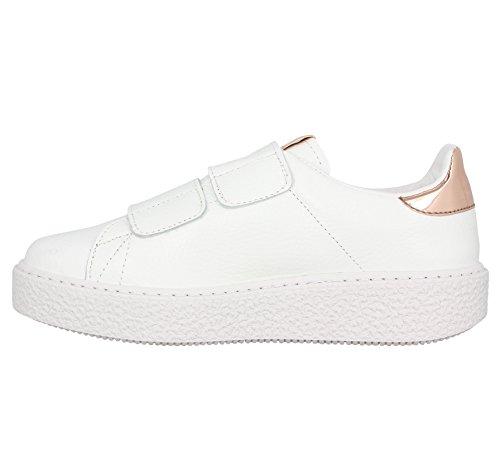Victoria ,  Sneaker donna Bianco