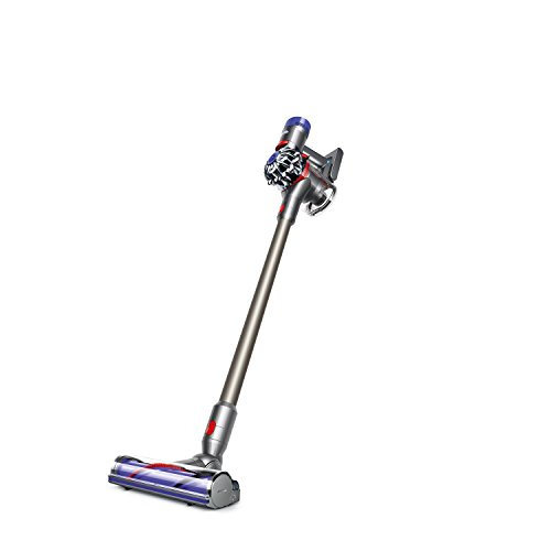 Dyson V8ANIMAL V8 Animal Handheld Vacuum Cleaner