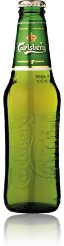 carlsberg-premium-danish-lager-beer-24-x-275-ml-38-abv