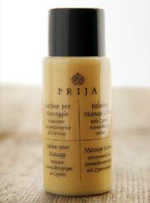 massage-lotion-gfl-prija-ml40-x-216pz