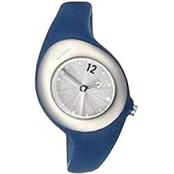 Reloj Nike para Mujer WR0070-410