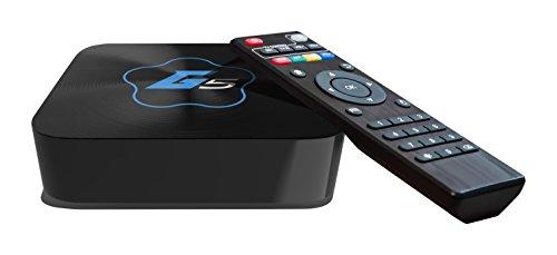 gostreamer-g5-quad-core-hd-wi-fi-android-tv-box-kodi-media-player