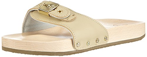 scholl-pescura-flat-sand-zuecos-unisex-color-beige-sand-talla-40