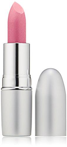 theBalm Lippenstift, Balm Girls, Anita Boytoy,1er Pack (1 x 4 g) - Balm-lippenstift