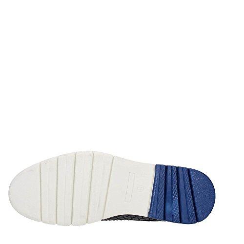 Keys 3041 Sneakers Uomo Avio