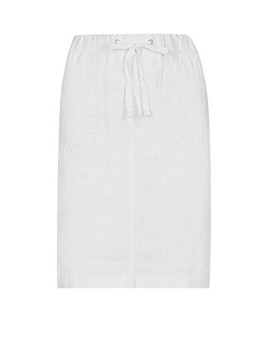marks-and-spencer-jupe-jupe-femme-blanc-36