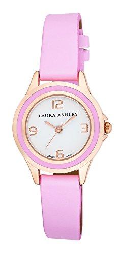 Laura Ashley LA31009PK