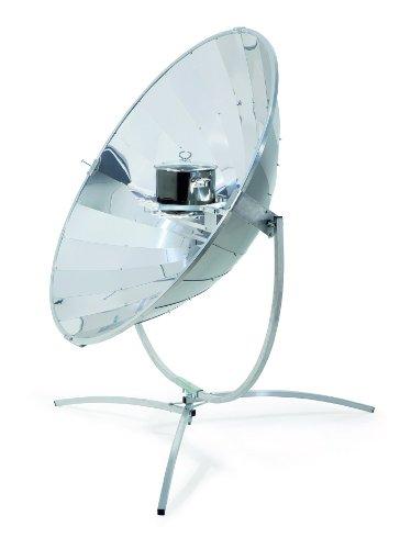 Solarkocher Premium11