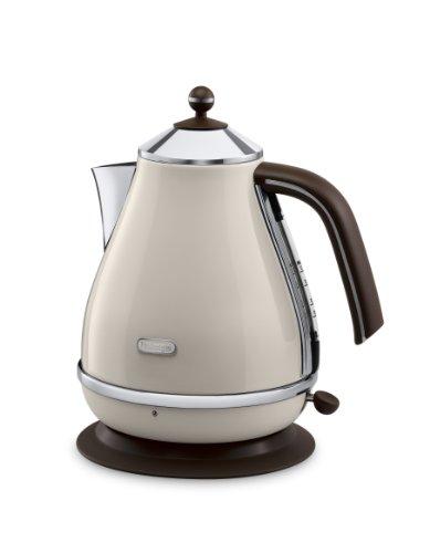 delonghi-kbov-3001bg-vintage-icona-dolcevita-jug-kettle-17-l-3000-w-cream