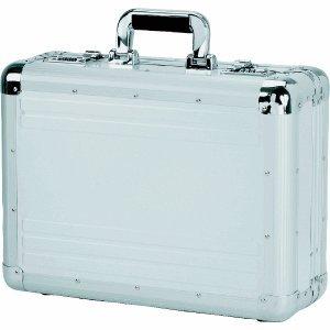 alumaxx-alu-aktenkoffer-taurus-46x345x150-cm-29kg-aluminium-silber