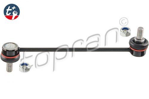 TOPRAN 200 470 Stange/Strebe, Stabilisator