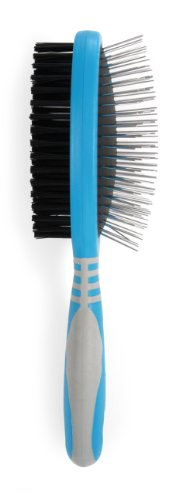 Ancol-Ergo-Double-Sided-Brush
