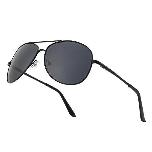 cgid-premium-spiegelnde-pilotensonnenbrille-aus-aluminium-magnesium-legierung-uv400-schutz-gefederte