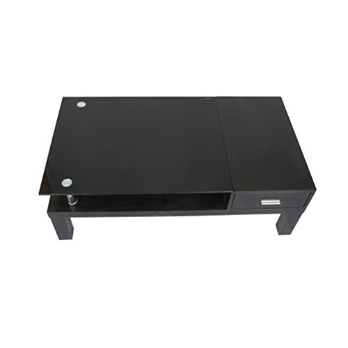 Carigari Center Table D14