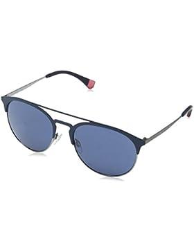 Emporio Armani Sonnenbrille (EA2052)
