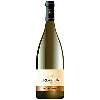 Creation-Ridge-Chardonnay-2014-Wei-3-x-075l