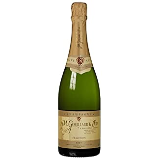 JMGobillard-Fils-Champagne-Tradition-Brut-1-x-075-l