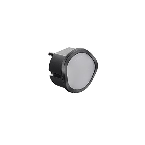 legrand-be-range-luz-nocturna-regulable-led-con-funcion-automatica-o-manual-color-negro