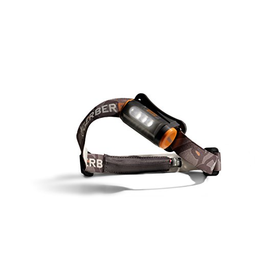 gerber-bear-grylls-hands-free-torch-aaa-light-w-battery-storage