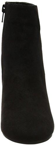 New Look Champion, Bottines Femme Black (Black 114)