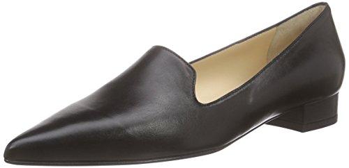 Evita Sapatos Senhoras Chinelo Preto (black 10)
