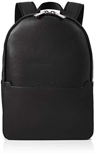 Calvin Klein Sliver 2g Round Backpack, Sacs à dos...