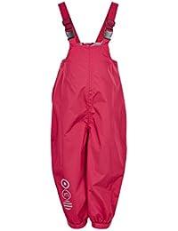 MINYMO - Pantalón impermeable - para niña