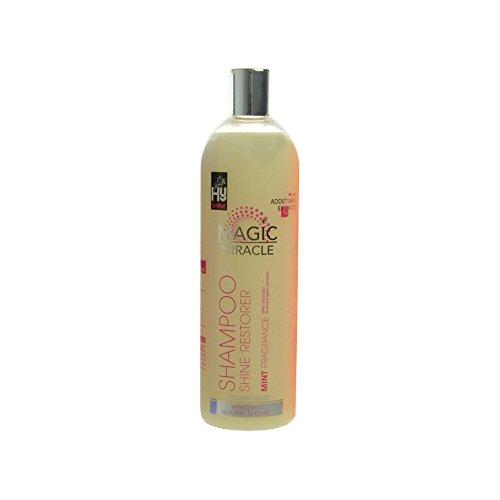 hyshine Magic Miracle Shampoo-500ml