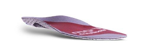Zapatos Muy Baratos En Línea Calzature & Accessori rossi per donna Currex Comercializable Barato Ubicaciones De Los Centros Barato En Línea ffCO5sk