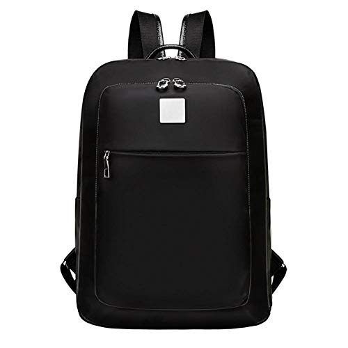 Junior-Stil Rucksack Hochwertige Pu-Leder-Rucksack Für Frauen Weiblicher Rucksack Rucksack