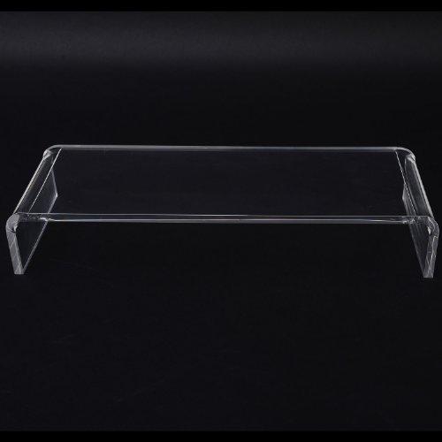 soporte-base-ordenador-mesita-sobremesa-pantalla-monitor-pc-acrilico-21