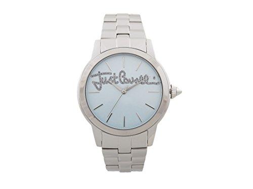 Just Cavalli Damen-Armbanduhr JC1L006M0065