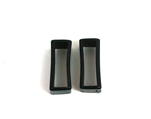 2-schwarze-kunststoff-schlaufen-18mm-ersatzschlaufen-fur-kunststoff-uhrarmbander