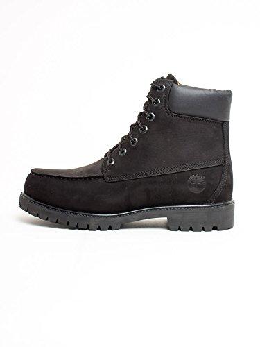 Timberland 6 In Premium Mt Boot Black BLACK