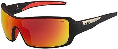 Bollé Diamondback-Gafas de sol para hombre