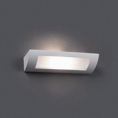 faro-barcelona-chera-63175-aplique-100w-yeso-color-blanco
