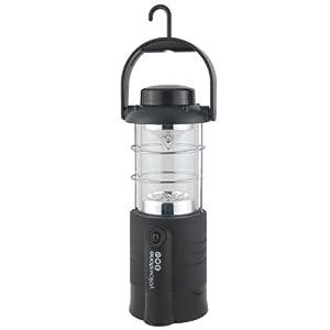 31DxGAJmqsL. SS300  - Yellowstone 12 LED Wind Up Mini Lantern - Multi-Colour