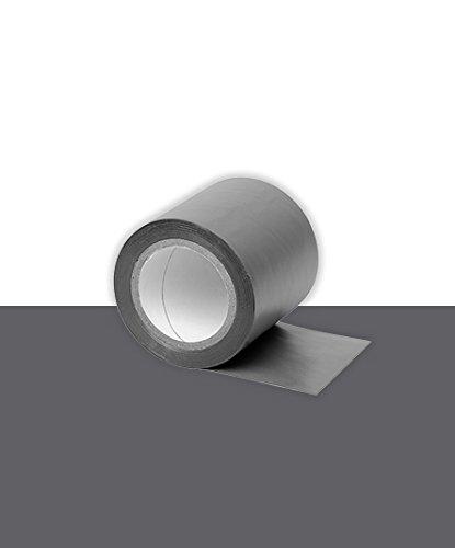 Armaflex Type Rohr Isolierung zur/ückbleiben Klebeband 3/mm dick 50/mm breit 15/m lang Class O Kaimann schwarz Schaumstoff