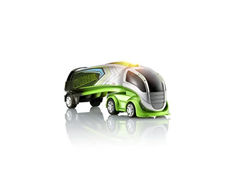 Anki-Overdrive-Freewheel-Super-Truck-Toy