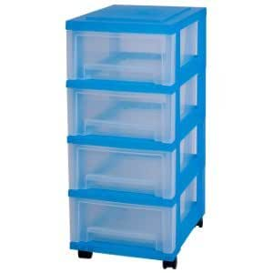 Drawers Storage Drawers With 4 Drawers Plastic Drawers