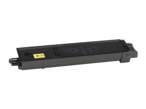 Kyocera TK-8315 Black and Colour Original Toner Cartridge Multipack lowest price