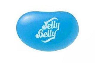 jelly-belly-berry-blue-500-gram-bag-1-2-kilo