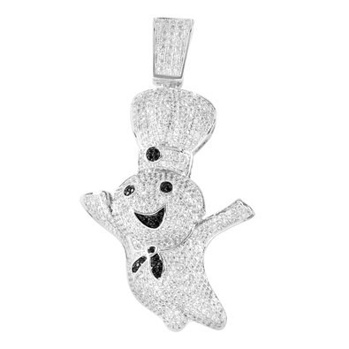 pillsbury-chef-totalmente-iced-out-negro-lab-diamond-14-k-oro-blanco-acabado-colgante