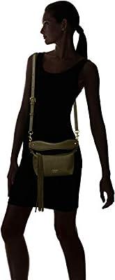 Guess Dixie - Shoppers y bolsos de hombro Mujer de Guess