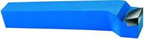 Stirndrehmeissel HM D4977L.25x25x140mm K10/20 FORMAT - 211813449