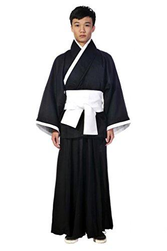 mtxc-hombres-bleach-cosplay-shihakusho-2-e-generacion-simplify-ver-negro-xxxs-