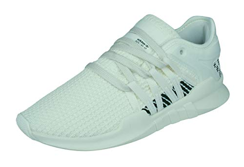 meet 8fa00 7e8b2 adidas EQT Racing ADV W, Zapatillas de Deporte para Mujer, Casbla Negbas,  37 1 3 EU