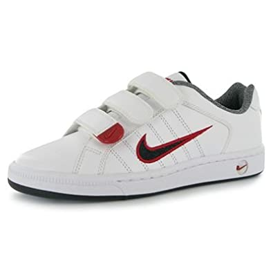 scarpe nike court tradition